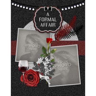 Formal_affair_8x11_photobook-001