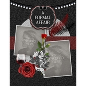 Formal_affair_8x11_photobook-001_medium