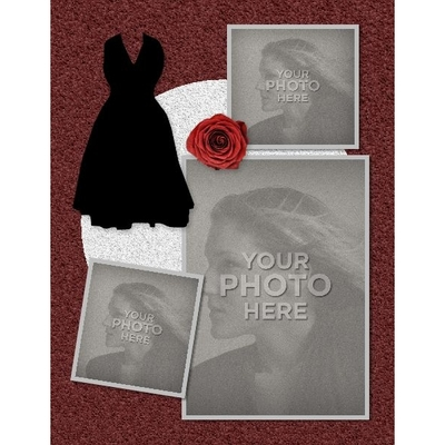 Formal_affair_8x11_photobook-003
