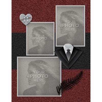 Formal_affair_8x11_photobook-019