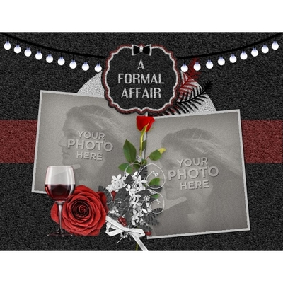 Formal_affair_11x8_photobook-001
