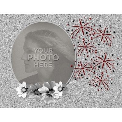 Formal_affair_11x8_photobook-018
