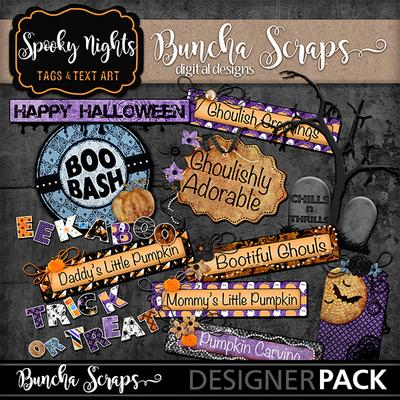 Spookynts_text