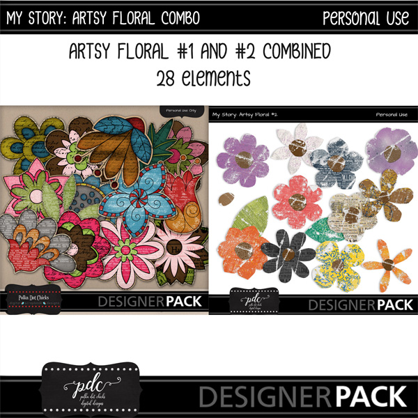 Pdc_mm_mys-artsyfloralcombo