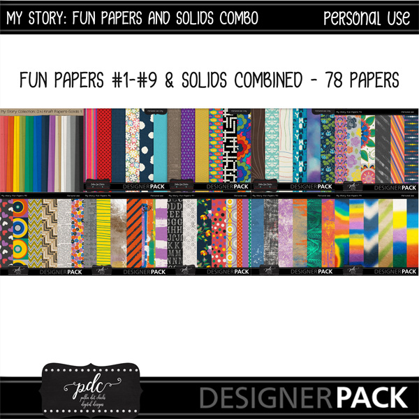 Pdc_mm_mys-fun_papers_and_solids_combo