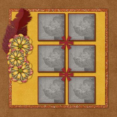 Autumniscalling4pg2