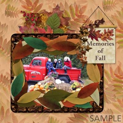 Autumn_essentials_bundle-010