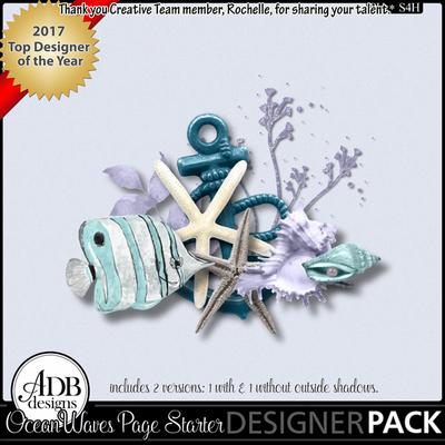 Adbdesigns_gift--copy
