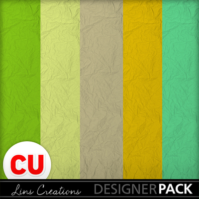 Crinkledpaper1