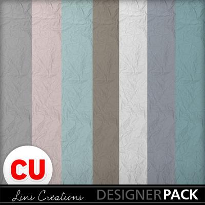 Crinklepaperpack2