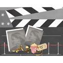 Movienight_temp_11x8-001_small