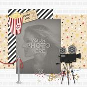Movienight_photobook-001_medium