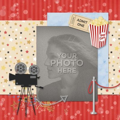 Movienight_photobook-002