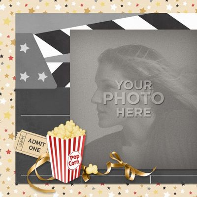 Movienight_photobook-004