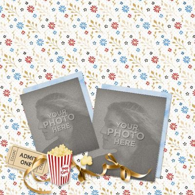 Movienight_photobook-011