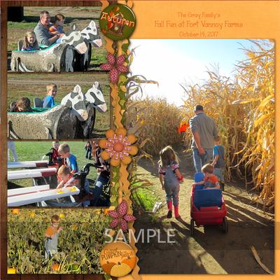 Happyharvest5