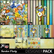 Garden_party_bundle-1_medium
