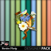 Garden_party_cardstock-4_medium