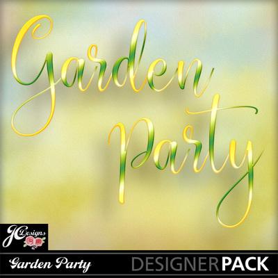Garden_party_alpha-1