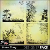 Garden_party_overlays-1_medium