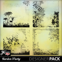 Garden_party_overlays-1_small