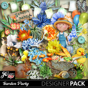 Garden_party_elements-1_medium