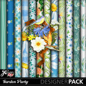 Garden_party_patterns-1_small