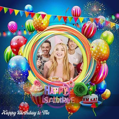 Happy_birthday_to_me-sample1