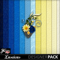 Luscious_cardstock_small