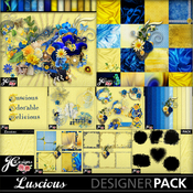 Luscious_bundle_1_medium