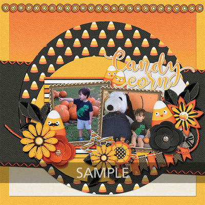 Spd_candy_corn_kit_02