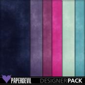 Preview_1_medium