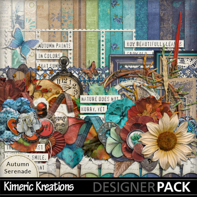 Autumn_serenade_bundle-2