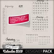 Pv_florju_calendar2019_grids_medium
