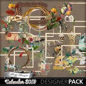 Pv_florju_calendar2019_cluster_medium