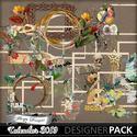 Pv_florju_calendar2019_cluster_small