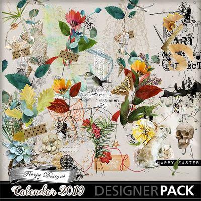 Pv_florju_calendar2019_embellishment