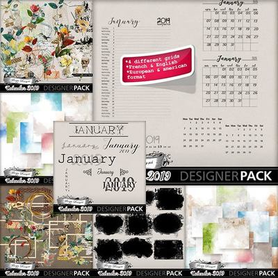 Pv_florju_calendar2019_bundle
