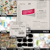 Pv_florju_calendar2019_bundle_medium