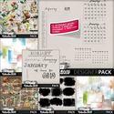Pv_florju_calendar2019_bundle_small