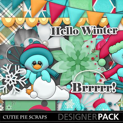 Winterfun1