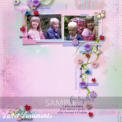 Sweet_sentiments_sample_4