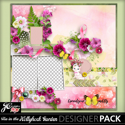 Tea_in_the_hollyhock_garden_qp_freebie
