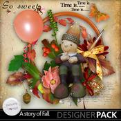A_story_of_fall_medium
