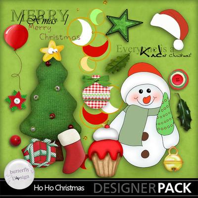 Ho_ho_christmas