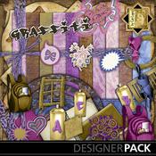 Graffiti_medium