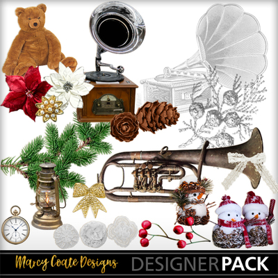 Christmas_delight-003
