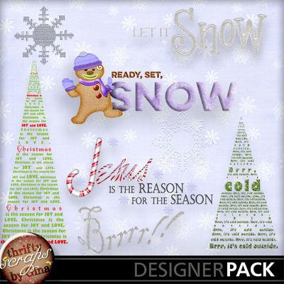 Ready_set_snow-003