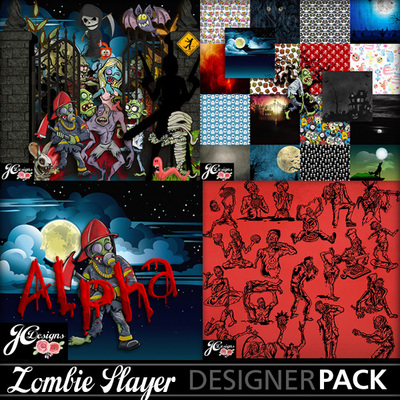 Zombie_slayer_bundle