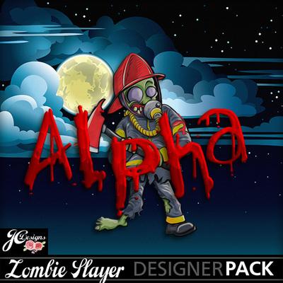 Zombie_slayer_alpha